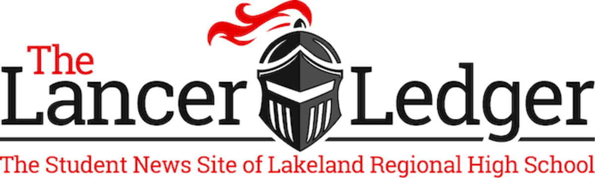 The Student News Site of Lakeland Regional High School