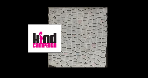 Lakeland Campaigns to be Kind