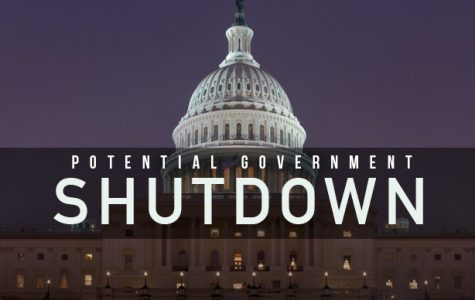 After Longest US Shutdown Ever, More to Come?