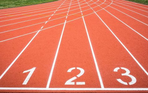 Can Lakeland Boys Track Keep Their Streak?