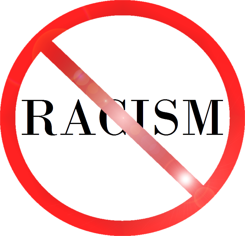 Racism: Still Alive, Well and a Problem