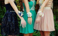 Prom·troversy at Lakeland: School Providing Transportation to Prom
