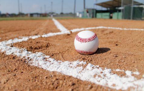 Lakeland Baseball Has a Bright Future