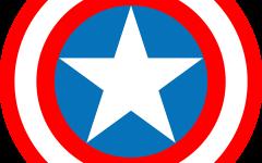 Review: Captain Marvel, The Plot Filler