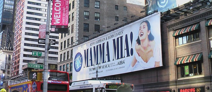 5 Reasons Why Broadway Show Tickets Are Worth The Money