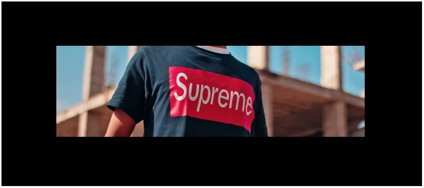 The+New+York+brand+Supreme+has+been+battling+with+%22legal+fakes%22+of+their+signature+logo.+