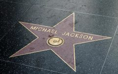Finding Neverland Controversy: MJ's Name to Remain on School