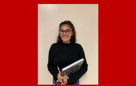 Byranna Torres – Eastwick College for Cardiovascular Sonography