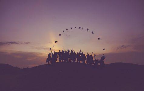 Class of 2019 College Superlatives