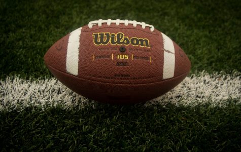Opinion: College Football Playoff Expansion
