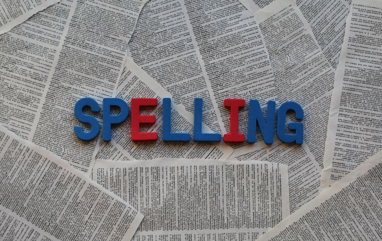 The national spelling bee crowned eight winners in 2019.