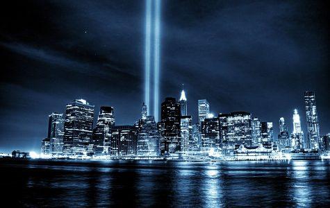 September 11 Reflections