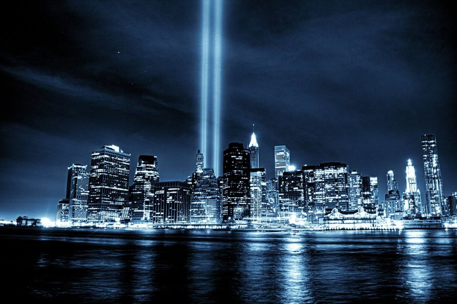 September 11 Reflections