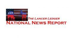 National News Update: November 13, 2019