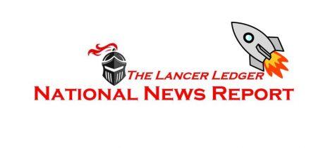 National News Update: December 11, 2019