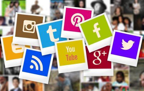 Social Media: A Positive Impact on Society