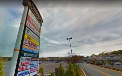 Plaza 23: Northern NJ's Fast Food Heaven