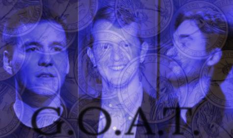 Ken Jennings Wins Big!  Jeopardy GOAT!