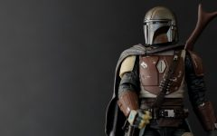 Review: The Mandalorian is Worth the Cost of Subscription