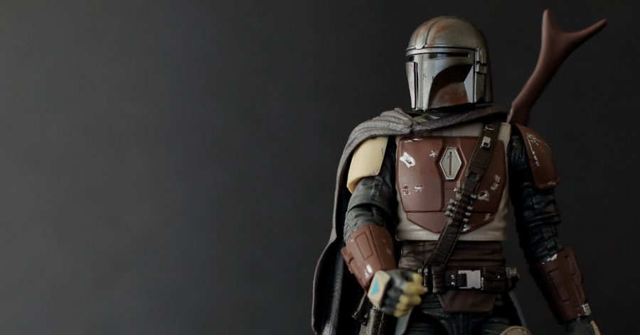 'The Mandalorian' - is it worth buying Disney Plus to watch?