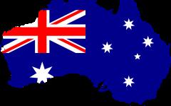 Australia: Record-Breaking Bushfires