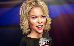 Review: Three Blonde Bombshells Drop Bombs in #MeToo Movement