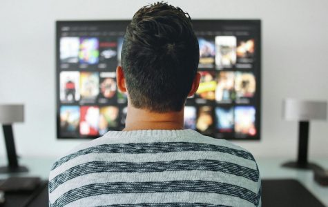Streaming Services:  Which is Most Worth It?