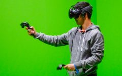 VR in 2020 – Is It Worth It?