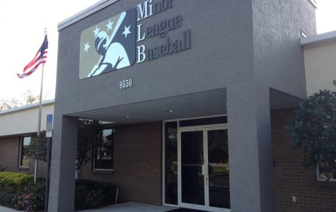 MLB is planning to eliminate 42 minor league teams, a decision that could have very negative results on both leagues.