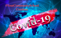 Lakeland Regional: Slowing COVID-19 in #YourCommunitySchool