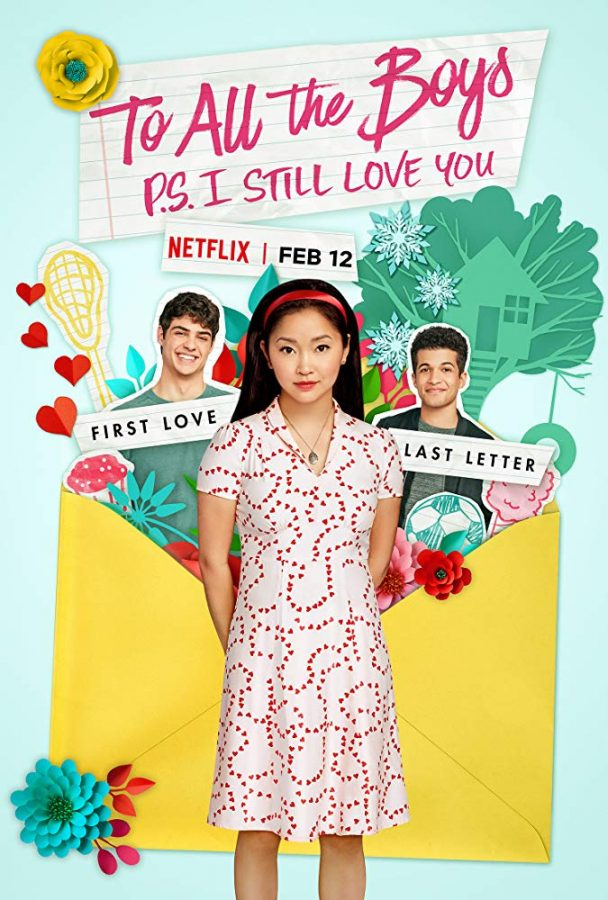 From+heartwarming+romance+to+comedy%2C+the+new+sequel+is+definitely+a+must+see.+