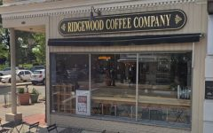 Looking for great coffee and creative atmosphere? Look no further! Check out the Ridgewood Coffee Company.