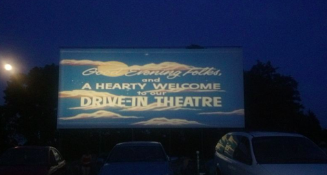 Drive-In Movie Theaters: New Jersey's Quarantine Trend?