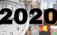 2020: A Year in Review