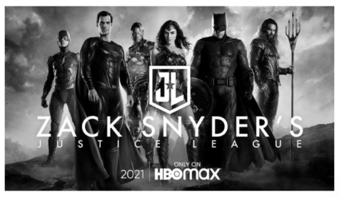 But now for the review, clocking in at about 4 hours and 2 minutes the Snyder Cut is jam packed with easter eggs, nods to what was to come, and just plain fanservice as it entices the audience with an entertaining plot that lets each character shine in their own way.