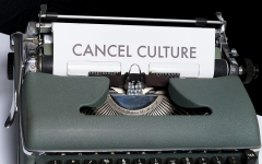 Cancel Culture - toxic or necessary?