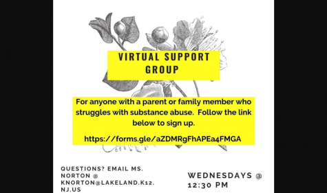Support Groups: A Great Way to Manage Stress