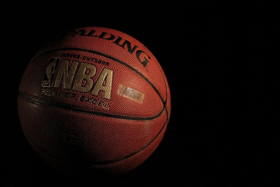 NBA: The Final Games and Who to Watch