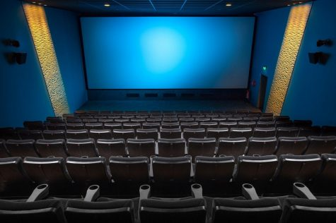 Across the country, blockbuster movies are returning to theaters. Check out these upcoming releases.